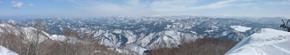 Panorama_budo