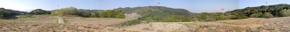Panorama_hourai