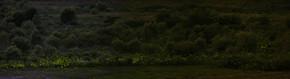 Img_0968_1082p_panorama