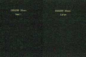 Iso3200_l_s